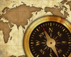 夢占い「冒険」に関する夢の診断結果