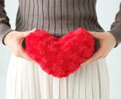 夢占い「恋愛」に関する夢の診断結果