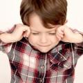 夢占い「少年」に関する夢の診断結果
