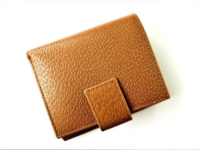 夢占い「財布を忘れる」に関する夢の診断結果