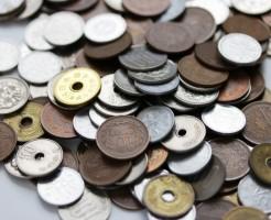 夢占い「コイン」に関する夢の診断結果