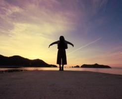 夢占い「異世界」に関する夢の診断結果