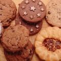 夢占い「クッキー」に関する夢の診断結果