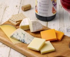 夢占い「チーズ」に関する夢の診断結果