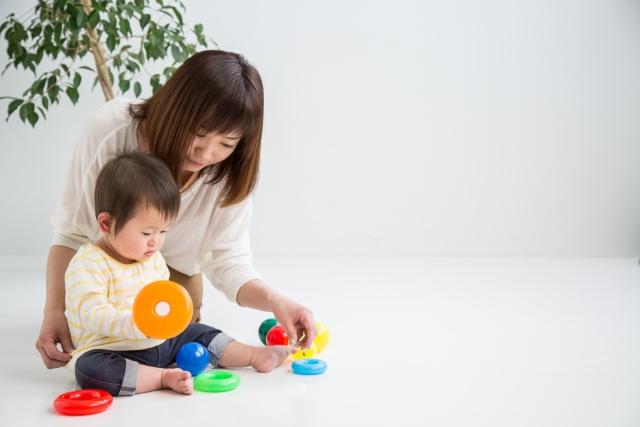 夢占い「おもちゃ」に関する夢の診断結果