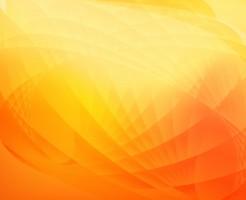 夢占い「オレンジ色」に関する夢の診断結果