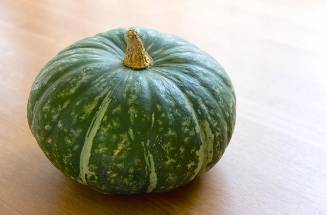 夢占い「かぼちゃ」に関する夢の診断結果